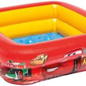 """Надувной бассейн """"Intex 57101"""""""