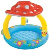 """Надувной бассейн """"Intex 57407"""""""