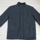 куртка зимния L состояние новой