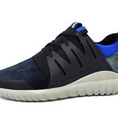 Кроссовки Adidas Yeezy 750 Boost в тех цветах