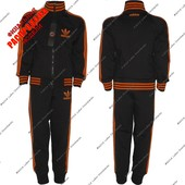 Спортивный костюм арт. 204-1M