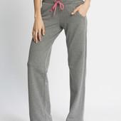 16-98 Женские спортивные штаны / одежда Турция / жіночі спортивні штани