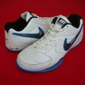 Кроссовки Nike Air Baseline Low оригинал 43-44 размер