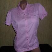Рубашка на 44-46 размер