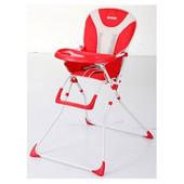 Детский стульчик для кормления Q01-Chair