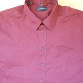 Рубашка Vroom & Dreesmann размер ХL(56)