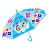 Cerda Зонтик My Little Pony (зонтики, детский зонтик, зонт, зонты)