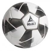 Футбольный мяч Select Classic черный Размер 4 и 5