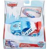 "Disney Cars ice drifters vehicle Инерционная машинка ""Тачки - Дрифт на льду"""