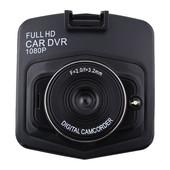 видеорегистратор GT300 Full HD 1920 1080P. авторегистратор.