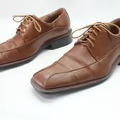 Туфли, 43 р., Lichi, Италия, оригинал.