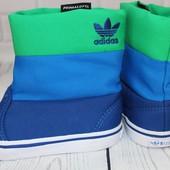Ботинки, сапоги Adidas (оригинал)