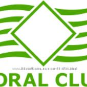 Международный Кораловый Клуб  Скидка 20%
