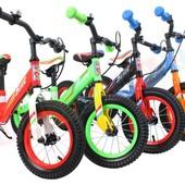 Беловел Bike Slide. от 3-6 лет с подножкой. Байк слайд. Велокат ранбайк толокар Киев