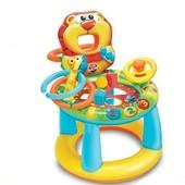 Активные игрушки Play Wow