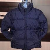 Курточка на 5-6 лет.Состояние Отличное