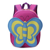 Детские рюкзаки из Неопрена