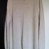 Джемпер(Пуловер,свитер) мужской George L