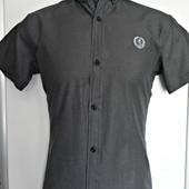 Новая рубашка S-3XL