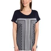 16-148 LCW женская футболка / одежда Турция / женская одежда / Жіночий одяг