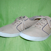 Кросовки Adidas 45