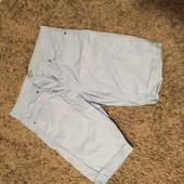 Мужские котоновые шорты Calliope, размер М