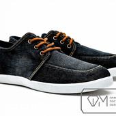 Кеды мужские Модель №: W2514