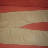 Мужские джинсы Gap, пояс 92см р. W34L30