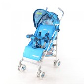 Детская коляска-трость Tilly Walker SB-0001 новая разных цветов