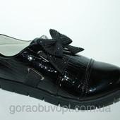 Большой выбор туфель  рр 28-37  распродажа!!