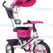 Велосипед Azimute Trake