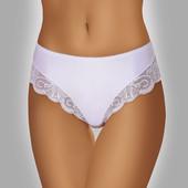 Трусики (трусы) слип макси 2515/22 Simona от Jasmine lingerie (жасмин)