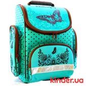 Рюкзак Zibi Butterfly