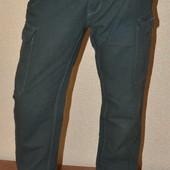 Стильные штаны Jack&Jones