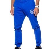 Мужские штаны Adidas Superstar р. S-XL, оригинал, распродажа