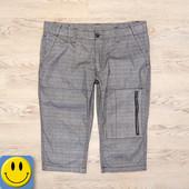 Мужские шорты Denim Primark р. W36 (L). Состояние новых
