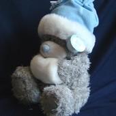 Мишка Teddy 25 см