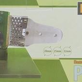 Паяльник для пластиковых труб Pro Craft Pl1400, 1400Вт