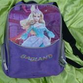 Качественный школьный рюкзак ( 1-4 кл).