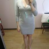 Платье, доставка УП за мой счет
