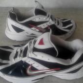 Кроссовки р.45 Nike Dart VI(оригинал)