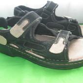 сандалии 44р(29см) Armando