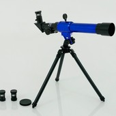 Телескоп мод. 2103