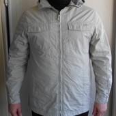 куртка Easy размер L (54)