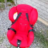Детское автомобильное кресло Baby-Comfort (0-13кг.)