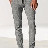 Штаны брюки спортивные Next