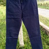 Мужские брюки Vip Bonis