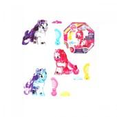 Mlp Пони с блестками от Hasbro b0357eu4