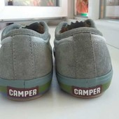 сліпони Camper 39р.
