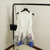женское платье Matonsying